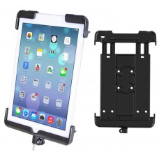 TAB-DOCK Holder for the iPad mini w/o Case / Sleeve