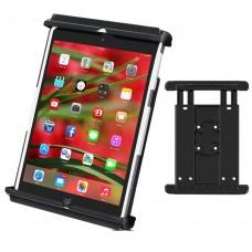 TAB-TITE™ Holder for the iPad mini w/ Light Duty Case