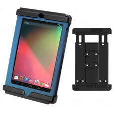 Tab-Tite™ Holder for the Google Nexus 7 with Heavy Duty Case