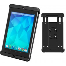 Tab-Tite™ Holder for Google Nexus 7 with or without Light Duty Sleeve