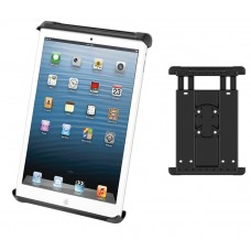 "Tab-Tite™ Holder for 7"" tablets including iPad mini & Samsung Galaxy"