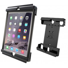 Tab-Tite™ Holder for the iPad Air/Air 2 with LifeProof and Otterbox Cases