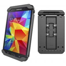 "Tab-Tite™ Holder for Samsung Galaxy Tab 4 7"" & Similar 7"" Tablets"