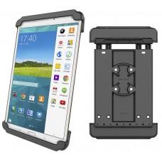 """Tab-Tite Holder for 8"""" Tablets inc Samsung Galaxy Tab 4 8.0 & Tab S 8.4"""