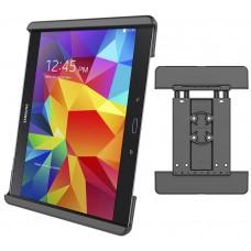 "Tab-Tite™ Holder for Samsung Galaxy Tab 4 10.1"" & 10.5"""