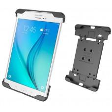 Tab-Tite™ Holder for the Samsung Galaxy Tab E 9.6