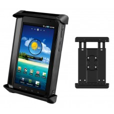 """Tab-Tite™ Holder for 7"""" Tablets with Heavy Duty Cases"""