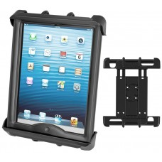 "Tab-Tite™ Universal Holder for 10"" Tablets with Heavy Duty Cases"