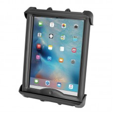 """Tab-Tite™ Universal Holder for 10"""" Tablets with Heavy Duty Cases"""
