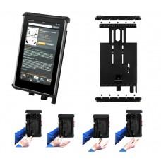 "Tab-Lock™ Holder for 7"" Tablets inc Kindle Fire & Nexus 7"
