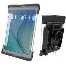 Tab-Lock Holder for the Samsung Galaxy Tab A 9.7