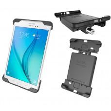 Tab-Lock™ for the Samsung Galaxy Tab E 9.6