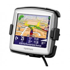 TomTom ONE IQ Holder (V4)