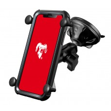 X-Grip® Large Phone & Sat Nav Suction Mount