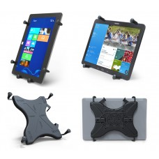 "Universal X-Grip® Holder for 12"" Tablets"