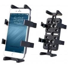 Universal Finger-Grip™ Phone/Radio Holder