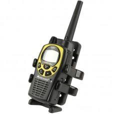 RAM® Finger-Grip™ Universal GPS and Radio Holder