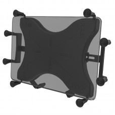 "X-Grip® Universal Holder for 9""-10"" Tablets"