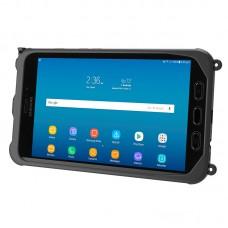 RAM® Skin™ for Samsung Tab Active2