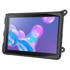 RAM® Skin™ for Samsung Tab Active Pro
