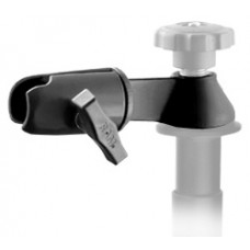 Single Swing Arm with Octagon Socket