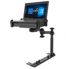 RAM® No-Drill™ Universal Laptop Mount