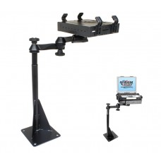 Universal Laptop Vehicle Mount
