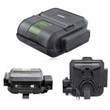 RAM Holder for the Brother RuggedJet™ RJ-4030 & RJ-4040 Printers