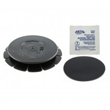 "3.5"" Adhesive Base for RAM Suction Cups"