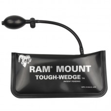 Tough-Wedge™ Expansion Pouch Accessory
