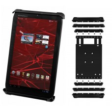 """Tab-Tite™ Holder for Galaxy, Streak, Playbook & other 7"""" Tablets"""