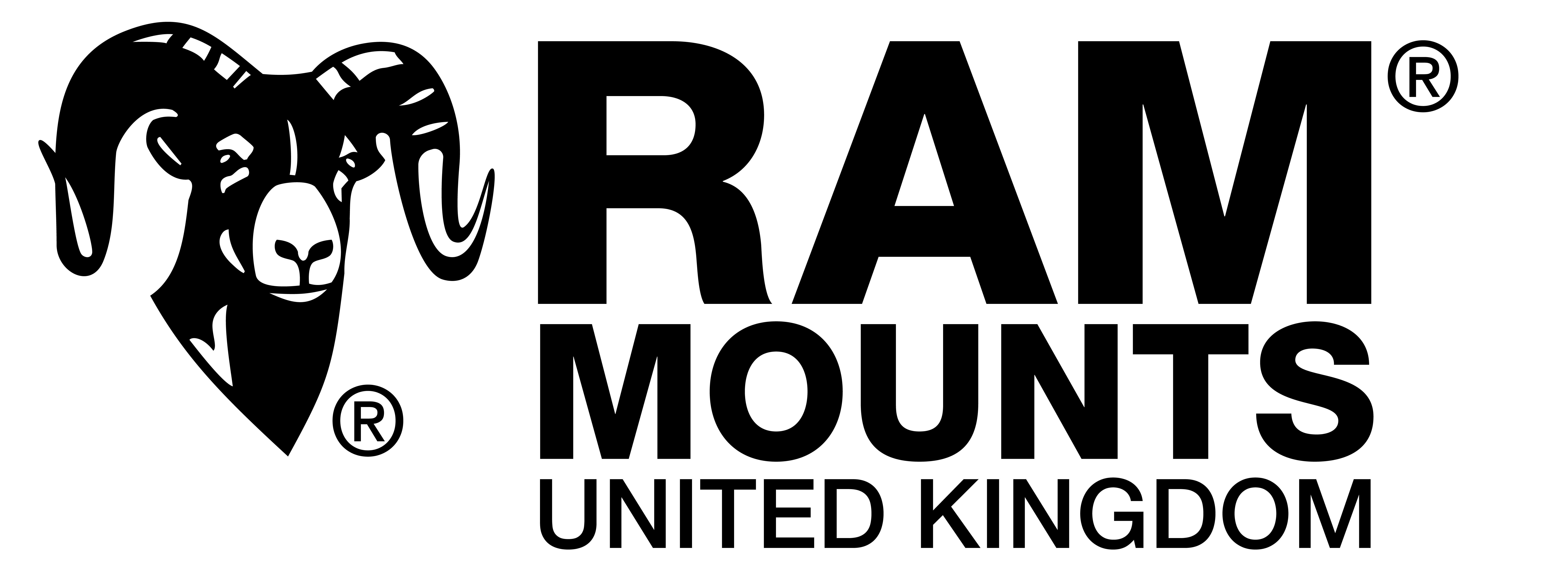 RAM Mount UK Ltd